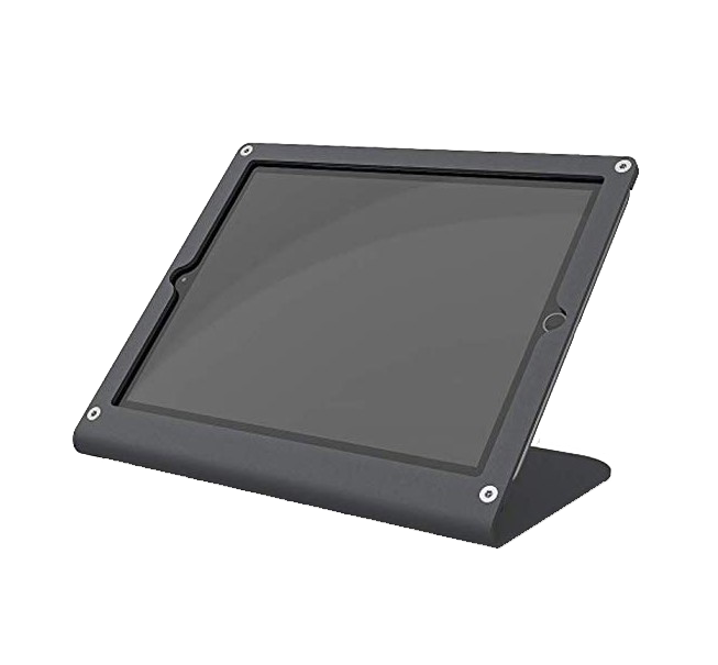 Support iPad 10,2″