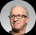 Daniel G. - Directeur d'une franchise de Bricolage
