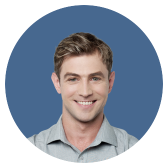 Paul B. - Gérant d'une boutique de prêt-à-porter